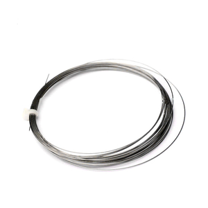 GrinA+ Ligating Wire (Stainless Steel)